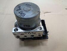 Fiat Grande Punto 199 1,4 57KW 05- ABS Hydraulikblock Bosch 55700423 0265231535