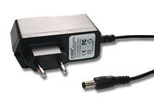 Caricabatteria VHBW per Black & Decker HKA-15321, EPC12, 12B