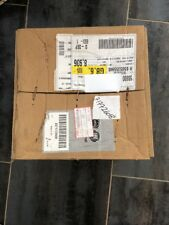 Genuine Fiat Ducato 2 Rear Break Assembly Kit Brand New 71772608