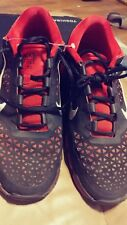 Nike Free 7.0 Mens Athletic Shoes  Size 11.5