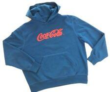 0c32428e6fc Coca-Cola Hoodies   Sweatshirts for Men for sale