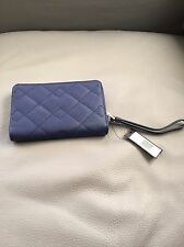Marc By Marc Jacobs Zip Around Purse And Phone Space BNWT