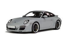 1:18 GT Spirit  Porsche 911 Carrera Sport Classic 997 2009  SHIPPING FREE