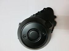 Z 1000 Motordeckel Limadeckel Motor Deckel  NEU Kawasaki  links 03 - 06  Z1000