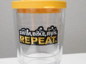 Tervis Triathlon Cup