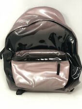 EASTPAK PADDED PAK'R BACKPACK (Glossy Pink, 24L)