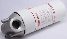 1Stk  Dieselfilter Filtereinheit Filter Filteranlage Diesel Pumpe Dieselschlamm