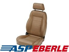 Sitz vorne Sitze klappbar rechts Spice Jeep CJ Wrangler YJ TJ