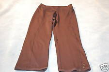NWT SPECIALIZED Women's Warm Up Pant Med MSRP $100 .00