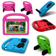 Kids Shockproof Stand Case Cover For Samsung Galaxy Tab 3 4 Lite 7 A 8 10.1 2019