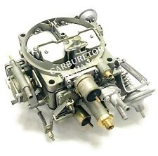 Mercedes Benz 4 Barrel Solex 4A1 Carburetor Rebuilding/Restoration Service