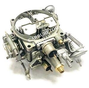 Mercedes Benz 4 Barrel Solex 4A1 Carburetor Rebuilding/Restoration Service