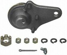 NORS Moog Front Lower Ball Joint Assembly 1972 - 1983 Toyota Pick-Up Truck