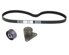 For Volvo C70 S60 S80 Timing Belt Kit Timing Belt Continental Belt Idler GMB