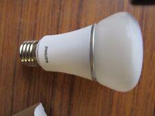 Scatola da 6 X Philips Master E27 GLS Lampadina LED 12 W (60W) - Bianco caldo A9 3007800447