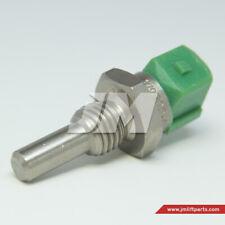 Sensor, water temperature TOYOTA Forklift. No. 89422-76003-71