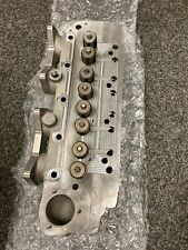 BMC A Series Mini 7 port Crossflow Aluminium Head Complete 848 997 998 1098 1275