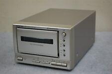 ONKYO K-185 Stereo Full Auto Reverse Cassette Deck