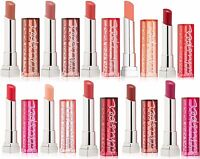 Maybelline New York Color Whisper Color Sensational Lipstick Choose Your Shade