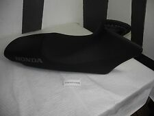 Banc seat saddle Honda xl125v Varadero jc32 jc49 Bj. 01-16 NEW NEUF