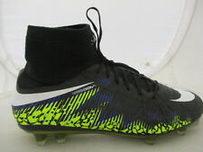Nike Hypervenom Phatal FG football boots uk 7.5 us 8.5 eur 42 * 5475