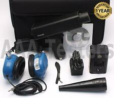 Ue Systems Ultraprobe 2000 Ultrasonic Detector Kit Up2000 Up-2000