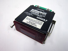 OMEGA 115-K-C THERMOCOUPLE DIGITAL THERMOMETER 115KC