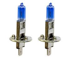 H1 55W DOT Xenon HID White Direct Replace Osram Sylvania Philip Light Bulbs U418