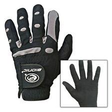 Bionic Golf Gloves for Women