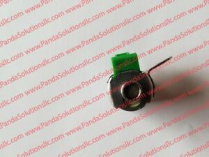 32610-23330-71 SOLENOID 32610-2333071,326102333071 OEM PARTS, MADE IN JAPAN