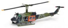 Schuco 452643200 Bell UH 1d Sar 1 87