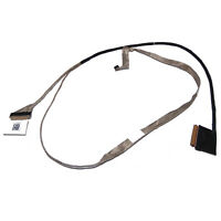 NEW LCD LVDS EDP Display CABLE FOR Dell Inspiron 17 5765 5767 DC02002I900 V2W1X