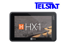 Hema HX-1 HX1 Off Road GPS Navigator - FREE 4WD MAP Updates- WiFi connectivity