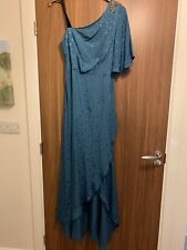Monsoon NEW & TAGGED ORIGINALLY £110 Size 14 Ideal New Years Eve dress