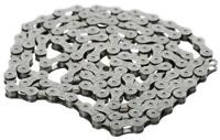 SHIMANO CN-HG40 CHAIN 6/7/8 Speed MTB & Road inc. Joining Link OEM HG40