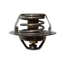 Thermostat 172 F Fits David Brown 1210 880 1412 995 990 996 1212 885 Fits Case