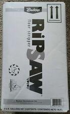 Rip Saw Floor Stripper S A V E 100s