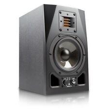 ADAM A5X cassa amplificata monitor attivo professionale da studio GARANZIAitalia