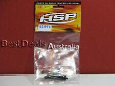 02094 HSP 1/10 NITRO M3x28 CAP HEAD SCREW SPARE PART
