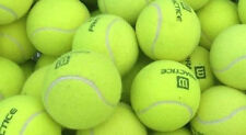 70 Used Tennis balls