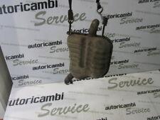 24422036 SCHALLDÄMPFER TERMINAL HINTEN FIAT CROMA 1.9 D 6M SW 110KW (2007) R