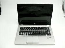 """Notebook e computer portatili SO Windows 7 Dimensioni schermo 7"""""""