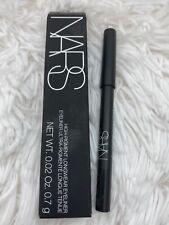 Nars High-Pigment Longwear Eyeliner Via Veneto 8190D 0.02oz/0.7g Travel Size ~ N