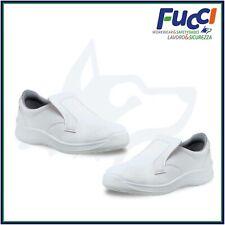 scarpa antinfortunistica bianca in vendita   eBay