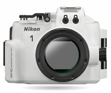 Nikon WP-N2 (3725) Underwater Housing