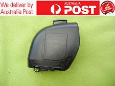 HONDA GX35 BRUSHCUTTER WHIPPER SNIPPER ARI FILTER CLEANER KITS