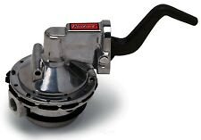 Mechanical Fuel Pump-VIN: S Edelbrock 1713