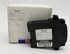 ABSOLUTE PROCESS INSTRUMENTS APD 4380 D ISOLATED TRANSMITTER