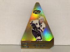1998-99 Pacific Cramer's Choice Award Pavel Bure #10 Vancouver Canucks Hockey!