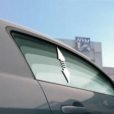 KIT LEVE VITRES VOLKSWAGEN VW VENTO CORRADO ELECTRIQUE 2 PORTES